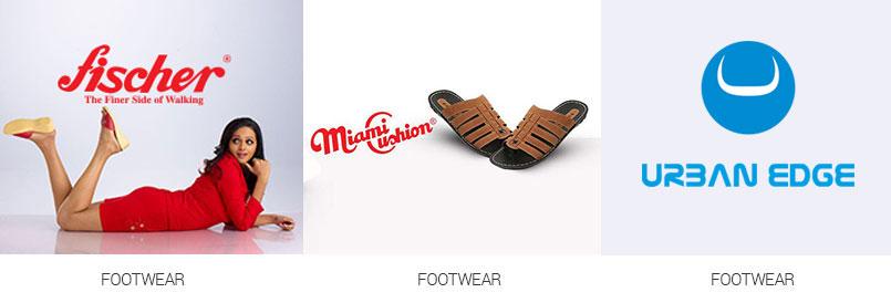 footwear1.jpg
